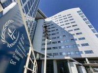 Гаагский арбитраж вынес решение в пользу ПриватБанка против РФ по экспроприации активов банка в Крыму