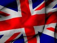 Британские парламентарии обвинили Минобороны в неумелом финансовом планировании