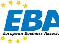 ЕБА считает предложение Минсоцполитики ограничить использование ФЛП вместо наемных работников точечным решением