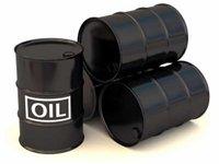 Нефть стабильна после снижения накануне, Brent торгуется у $62 за баррель