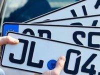 Собственники авто на еврономерах уплатили в бюджет 10 млрд грн — ГФС