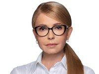 Тимошенко намерена начать работу с МВФ с чистого листа, «немного разгрузить» Украину от внешних выплат