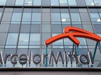 «ArcelorMittal Кривой Рог» намерен обновить разрешения на выбросы от метпроизводства и шахтоуправления