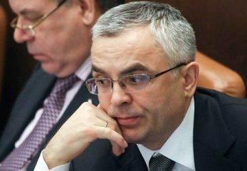 Виктор Пичугов: новые аферы, но старый образ жизни?