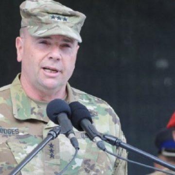 В Америке подняли кипиш из-за судов НАТО в Крыму