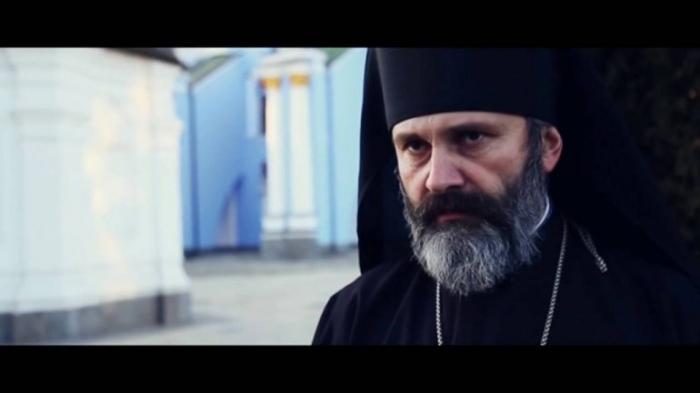 Архиепископа Климента отпустили