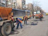 В суд направлено дело относительно троих сотрудников «Киевавтодора» и коммерческого подрядчика, которые незаконно завладели 8 млн грн госсредств