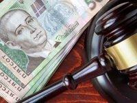 Счета ЭМСС арестованы в 10 банках для исполнения решения суда о погашении долга перед «ДТЭК Высоковольтные сети»