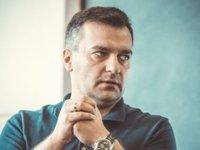 Партия «Сила людей» решила отозвать своего кандидата в президенты Украины