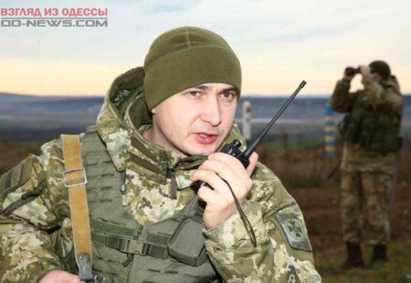 В Одесской области задержали очередных нелегалов