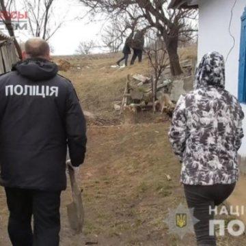 Жительницу Одесской области обвиняют в убийстве новорожденного