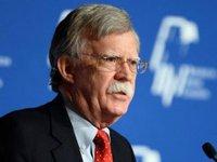 США планируют создать коалицию для мирной смены власти в Каракасе – Болтон