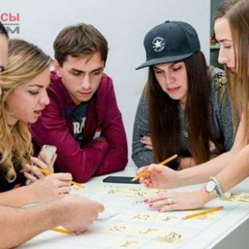 Кто и где в Одессе может бесплатно выучить английский язык