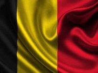 Христианские демократы Бельгии отреагировали на оскорбительные высказывания венгерского премьера