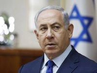 Израиль не будет терпеть присутствие Ирана в Сирии – Нетаньяху