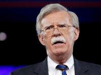 Болтон назвал успехом ханойский саммит США-КНДР