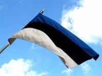 В Эстонии молодые оппозиционеры извинились перед премьер-министром